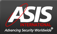 ASIS International: Advancing Security Worldwide