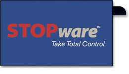 TTSYS - STOPware Visitor Management